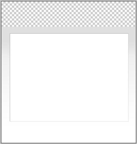 Create Company Layout in Photoshop CS