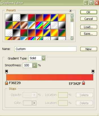http://www.adobetutorialz.com/content_images/AdobePhotoshop/ART-D/tutorial148/10.jpg