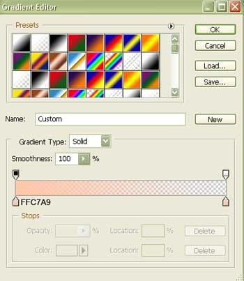 http://www.adobetutorialz.com/content_images/AdobePhotoshop/ART-D/tutorial148/15.jpg
