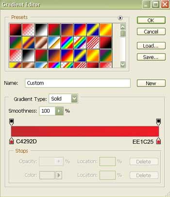 http://www.adobetutorialz.com/content_images/AdobePhotoshop/ART-D/tutorial148/5.jpg