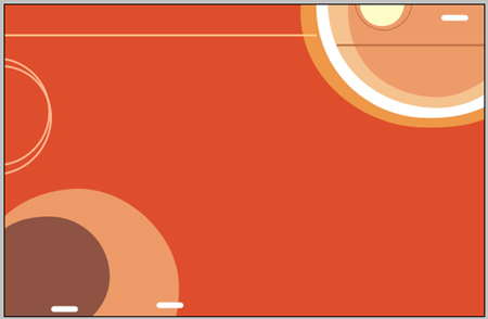 orange background images. Abstract orange background