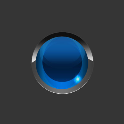 Create Futuristic EyeBall in Photoshop CS