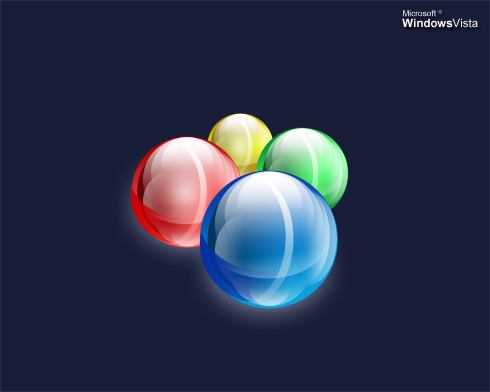 Backgrounds For Windows Vista. Windows Vista Aurora Wallpaper