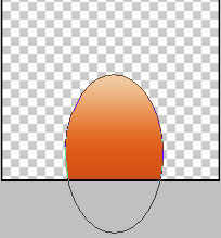 Create Easter Eggs 2007 in Photoshop CS