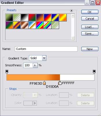 Photoshop Dersleri: [�EV�R�] Ki�isel Site Yap�m�