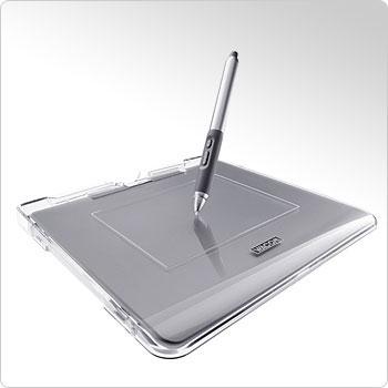 http://www.adobetutorialz.com/content_images/AdobePhotoshop/ART-D/tutorial230/1.jpg