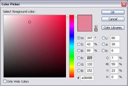 http://www.adobetutorialz.com/content_images/AdobePhotoshop/ART-D/tutorial230/11.jpg