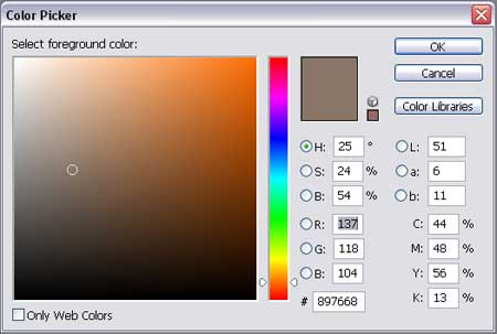 http://www.adobetutorialz.com/content_images/AdobePhotoshop/ART-D/tutorial230/13.jpg