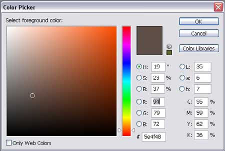 http://www.adobetutorialz.com/content_images/AdobePhotoshop/ART-D/tutorial230/19.jpg