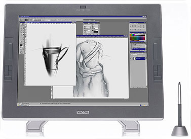 http://www.adobetutorialz.com/content_images/AdobePhotoshop/ART-D/tutorial230/2.jpg