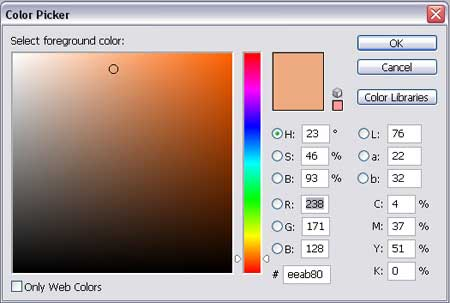 http://www.adobetutorialz.com/content_images/AdobePhotoshop/ART-D/tutorial230/9.jpg
