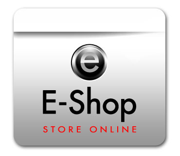 e! online logo  Create E-Shop - Online Store