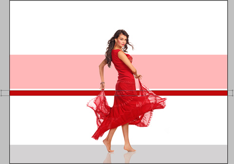 Create Dance Floors Wallpaper in Photoshop CS3