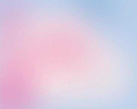 Цветочный коллаж