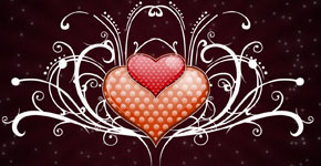 Saint Valentine Creations
