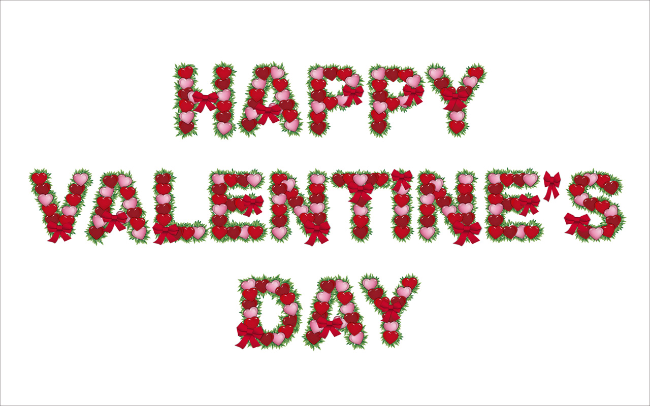 http://www.adobetutorialz.com/content_images/AdobePhotoshop/ART-D/tutorial340/happy-valentine-day-wallpaper.jpg