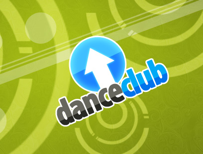 Create Dance Club Background in Photoshop CS3