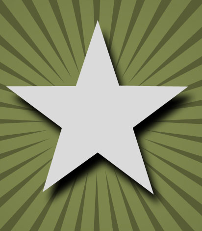 Create Military Wallpaper in Photoshop CS3