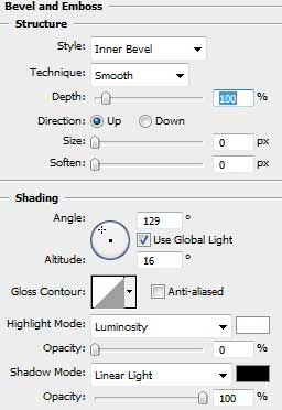how to make image smaller in photoshop cs3