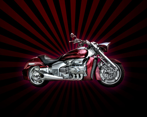 harley davidson wallpaper. Create Harley Davidson