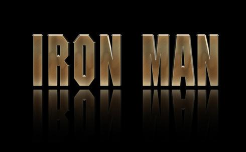 Iron Man Wallpaper | P...