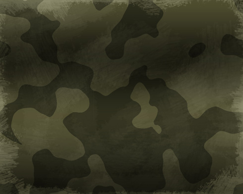 Create Paintball Club Wallpaper in Photoshop CS3