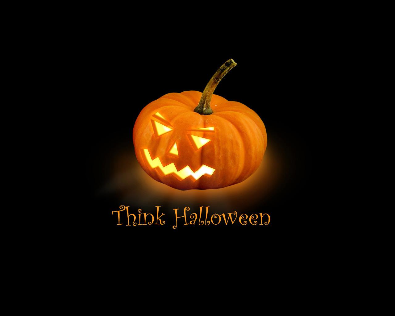 happy halloween ideas photoshop tutorials designstacks. Black Bedroom Furniture Sets. Home Design Ideas