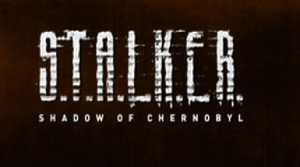 Create Stalker wallpaper in Photoshop CS3