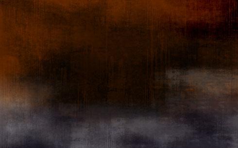Create Stalker wallpaper in Photoshop CS3
