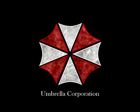 Biohazard (Resident Evil) 20