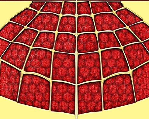 Create amazing spiderman wallpaper concept in   Photoshop CS4
