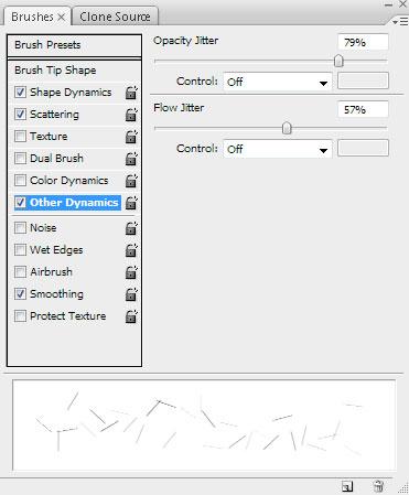Как нарисовать абстракцию