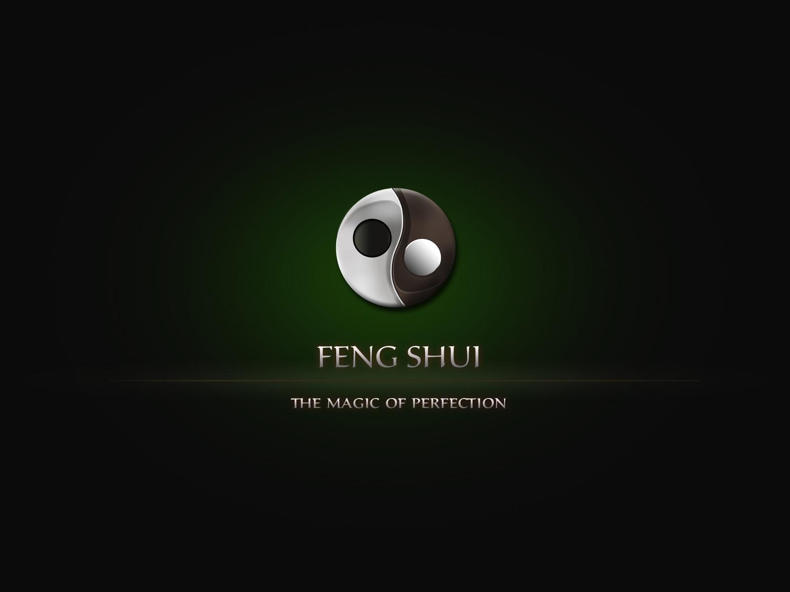 Reni S Blog Feng Shui Wallpaper