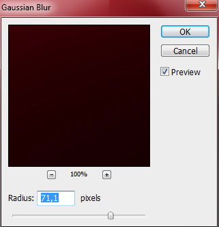 Create creative desktop wallpaper for your desktop in Adobe Photoshop CS3