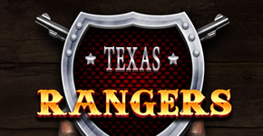 Texas Rangers desktop wallpaper