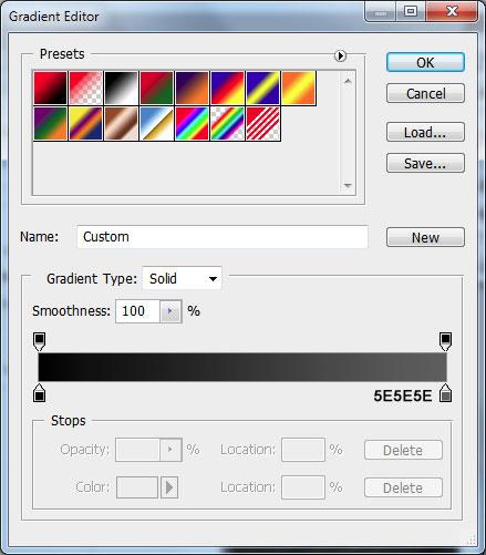http://www.adobetutorialz.com/content_images/AdobePhotoshop/ART-D/tutorial497/18.jpg