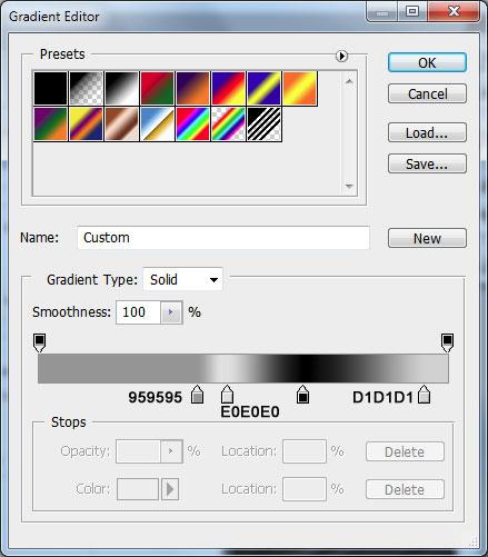 http://www.adobetutorialz.com/content_images/AdobePhotoshop/ART-D/tutorial497/20.jpg