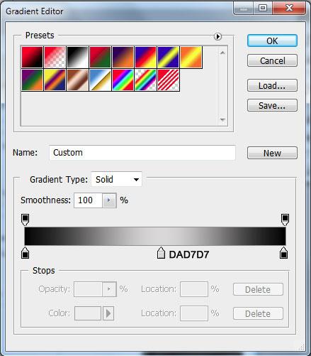 http://www.adobetutorialz.com/content_images/AdobePhotoshop/ART-D/tutorial497/35.jpg
