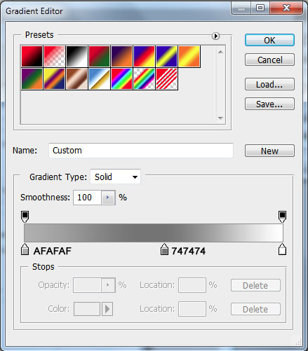 http://www.adobetutorialz.com/content_images/AdobePhotoshop/ART-D/tutorial497/49.jpg