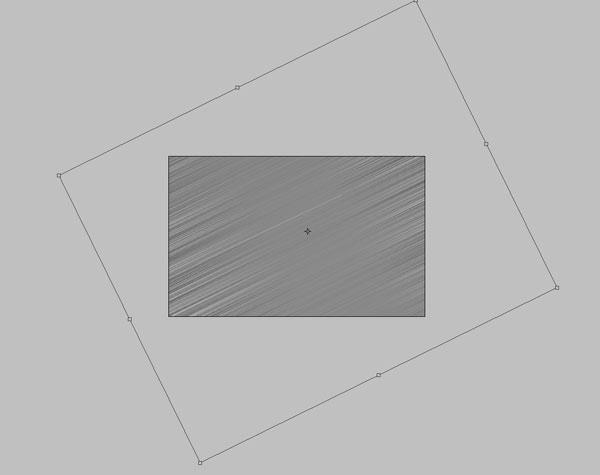 http://www.adobetutorialz.com/content_images/AdobePhotoshop/ART-D/tutorial497/6.jpg