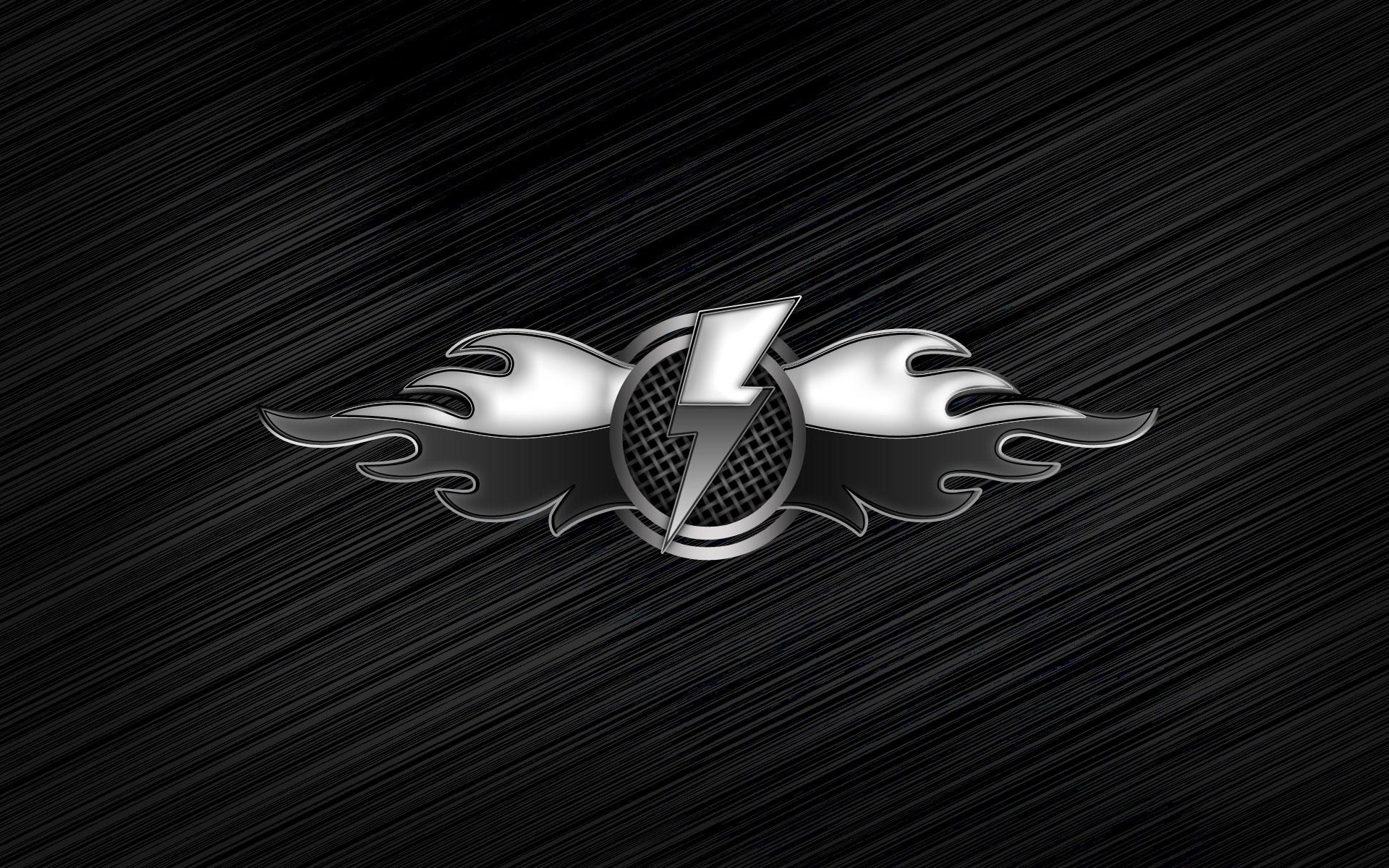 http://www.adobetutorialz.com/content_images/AdobePhotoshop/ART-D/tutorial497/metallic-emblem-with-flames.jpg