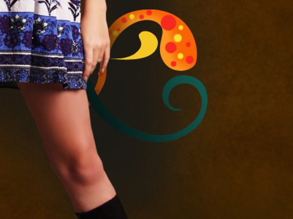 Create magical fantasy wallpaper in Adobe Photoshop CS4