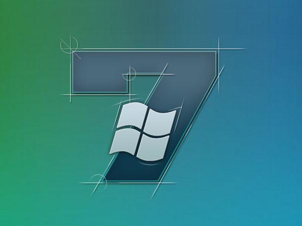 RemoveWAT - активатор windows 7, возвращает статус лицензионной версии и сн