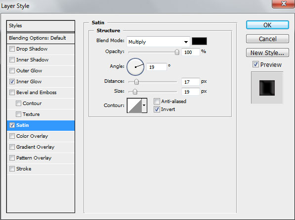 adobe photoshop cs4 how to get black and white
