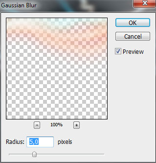 How to Create a Speed Lighting Photo Manipulation in Adobe Photoshop CS4