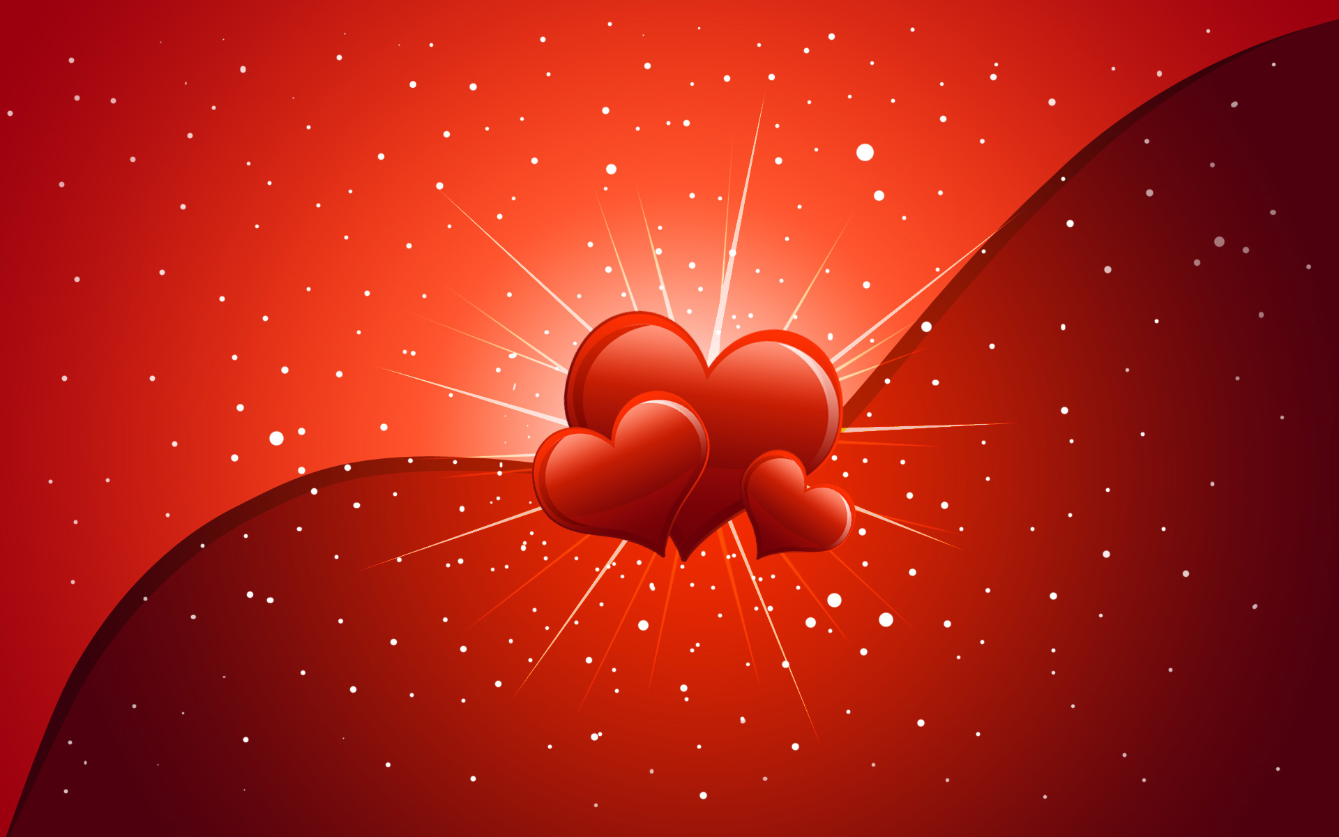 How to Create a Romantic Valentines Day card – Romantic Valentine Day Cards