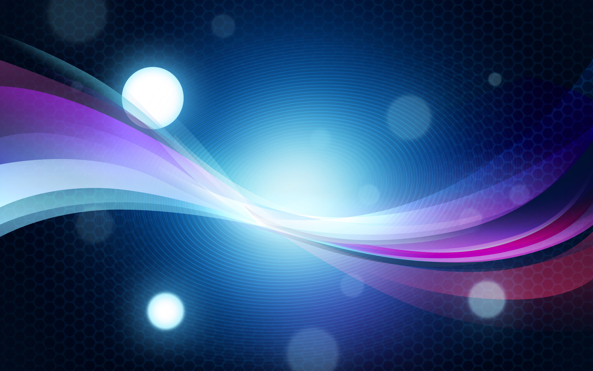 How to create abstract colorful background with bokeh effect in download baditri Images