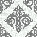 http://www.adobetutorialz.com/content_images/AdobePhotoshop/ART-D/tutorial538/12.jpg
