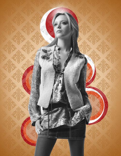 http://www.adobetutorialz.com/content_images/AdobePhotoshop/ART-D/tutorial538/15.jpg