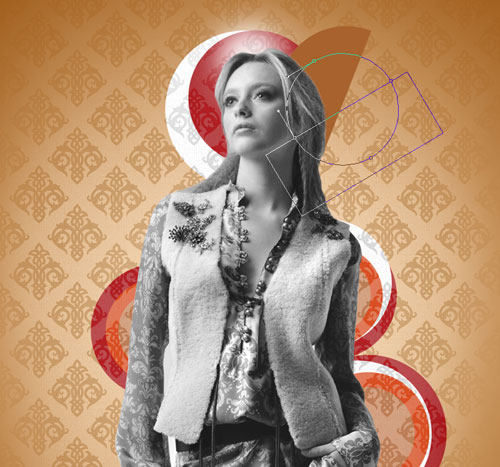 http://www.adobetutorialz.com/content_images/AdobePhotoshop/ART-D/tutorial538/17.jpg